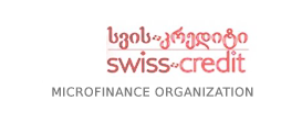 Swiss Credit